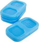 Rubbermaid Rubbermaid LunchBlox Ice Packs - 3-Pack