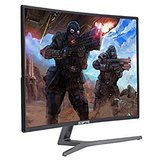 Sceptre C248B-144R 24-Inch Curved Gaming Monitor