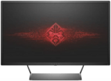 HP OMEN by HP 32-inch Monitor