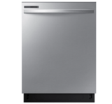 Samsung Digital Touch Control Dishwasher