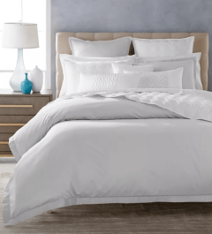 Hotel Collection 680 Thread-Count Duvet Cover
