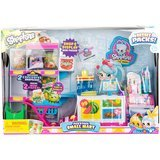 Shopkins Pick 'n' Pack Small Mart Playset