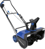 "Snow Joe 22"" 15-Amp Electric Snow Thrower"
