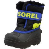 Sorel Snow Commander Snow Boot