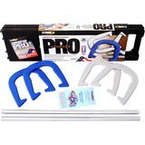 St. Pierre Series 100 - American Professional Series Horseshoes