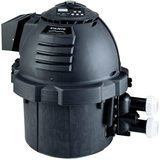 Sta-Rite Max-E-Therm Black Propane Gas Pool Heater