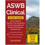 ASWB Clinical Exam Team ASWB Clinical Study Guide