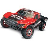 Traxxas Slash 1/10 Scale 2WD Short Course Racing Truck