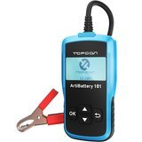 Topdon Automotive Battery Tester