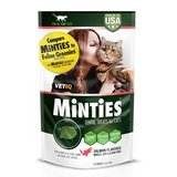 VetIQ Minties Dental Cat Treats