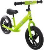 Vilano Rally Balance Bike