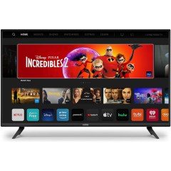 Vizio D-Series FHD Smart TV