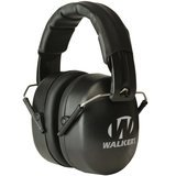 Walker's Game Ear EXT Range