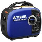 Yamaha Portable Inverter