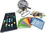 Yuanhe Complete Bingo Game Set