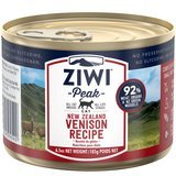 ZiwiPeak Canned Cat Cuisine (24-pack, 3 ounces each)