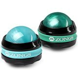 ZONGS Massage Ball Manual Roller