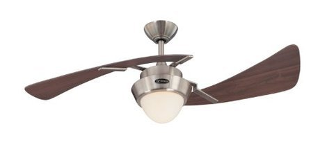 Harmony - 5 Best Ceiling Fans - Mar. 2018 - BestReviews