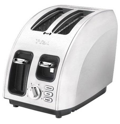 5 Best Toasters Feb 2018 BestReviews