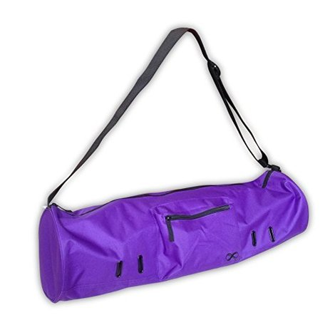 5 Best Yoga Mat Bags Aug 2020 Bestreviews